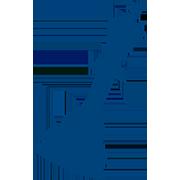 Auditoria Externa Basada en Riesgos; Sistemas de Administración/ Sistemas de Gestión de Riesgos