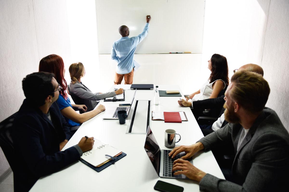 SARLAFT; Auditoria Externa Basada en Riesgos; Sistemas de Administración
